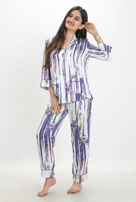 LavenderLove_1